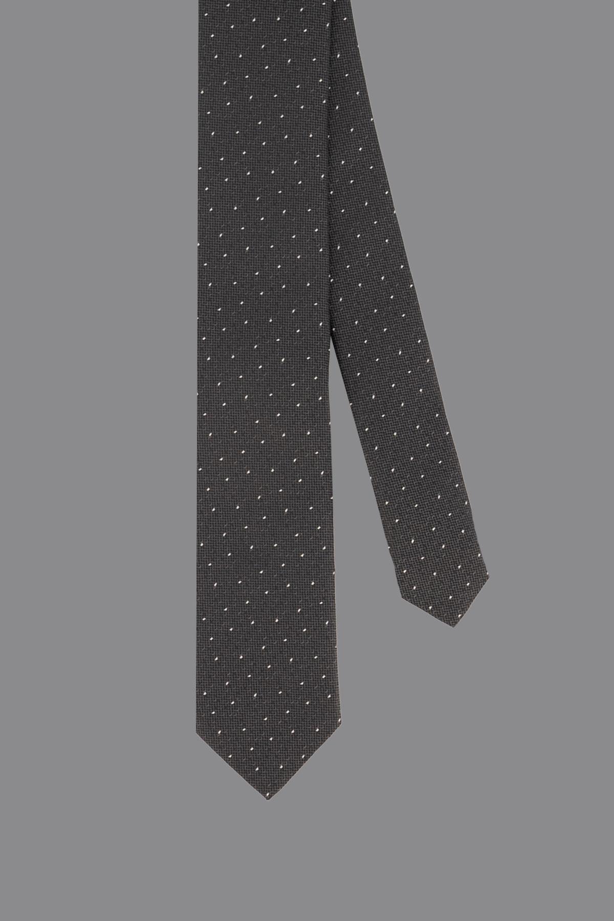 Corbata HUGO BOSS color Negro