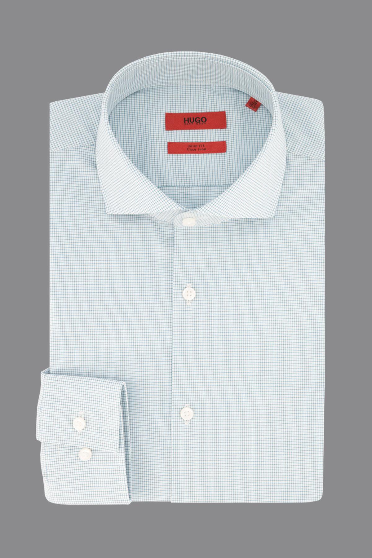 Camisa de vestir Brasov Hugo