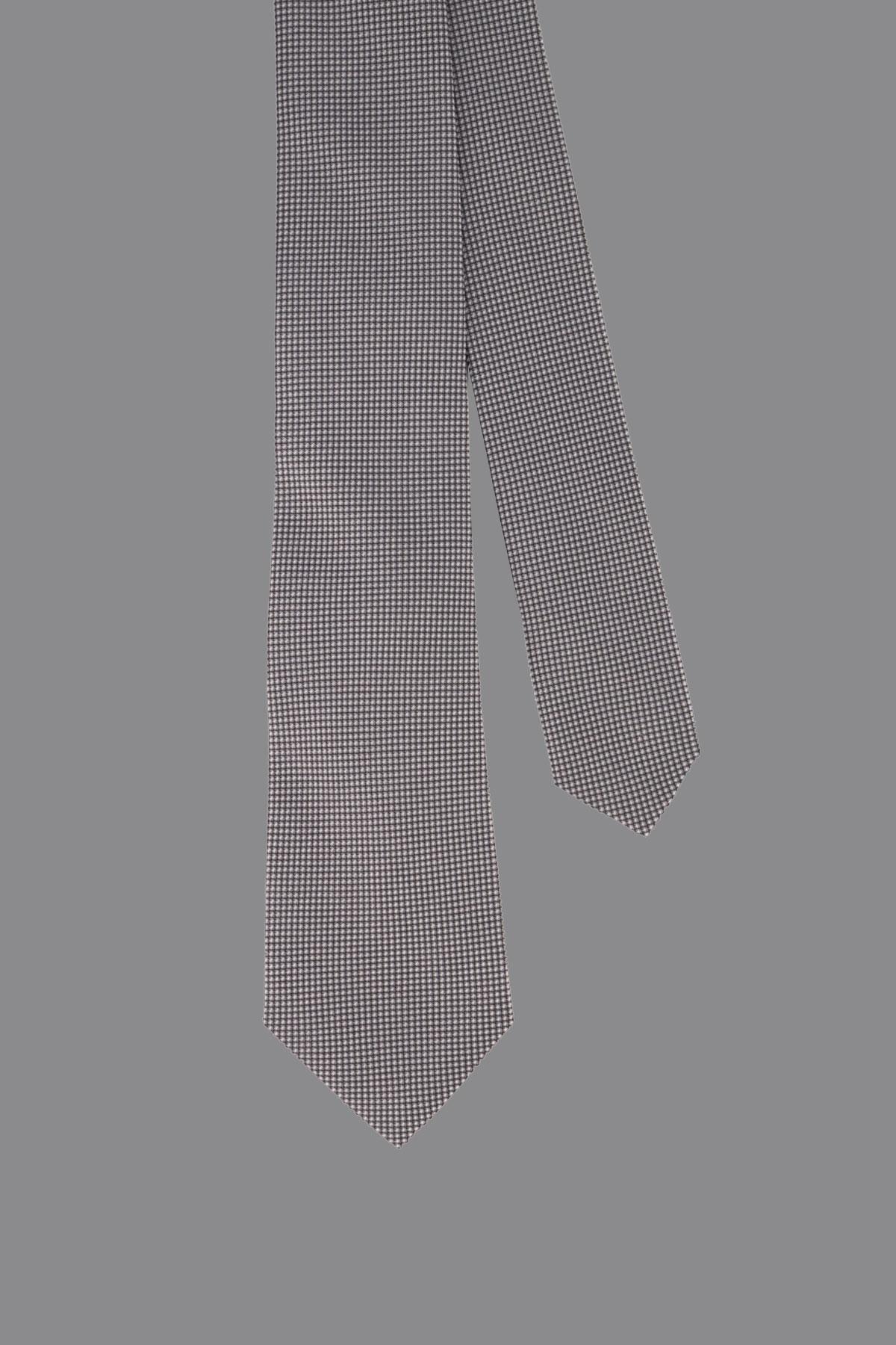 Corbata POLO RALPH LAUREN color Gris