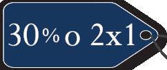 30o2x1